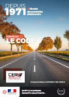 Brochure Code