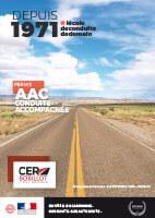 Brochure AAC