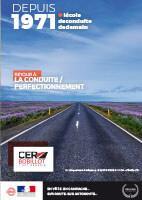 Brochure retour conduite