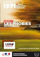 Brochure phobies de la conduite