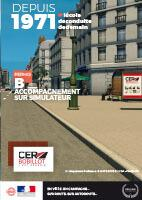 Brochure accompagnement simulateur