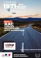 Brochure AAC automatique