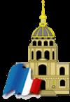 Logo Hôpital des Invalides